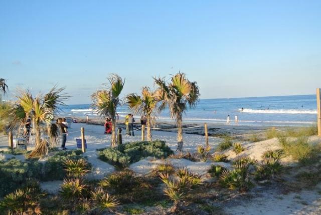 Zwillingsratgeber DSC_1256-700x469-640x480 Miami Beach - 10 MUST-DOs für Reisende