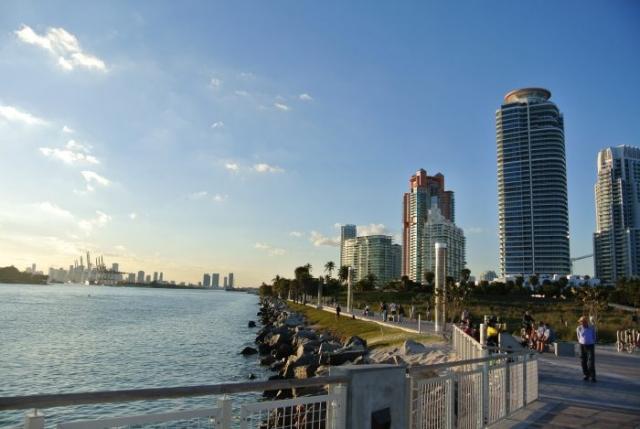 Zwillingsratgeber DSC_1265-700x469-640x480 Miami Beach - 10 MUST-DOs für Reisende