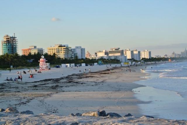 Zwillingsratgeber DSC_1300-700x469-640x480 Miami Beach - 10 MUST-DOs für Reisende