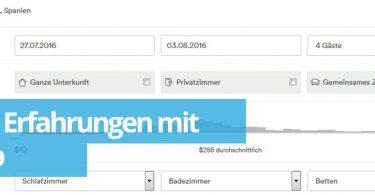 Zwillingsratgeber airbnb-375x195 Rügen Urlaub geplant? Tipps gibts hier