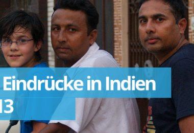 Zwillingsratgeber indien-380x260 Erste Eindrücke nach unserer Ankunft in Indien