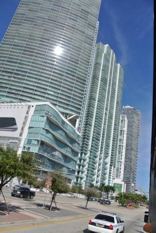 Zwillingsratgeber DSC_1620-700x1046-640x480 Miami Beach - 10 MUST-DOs für Reisende