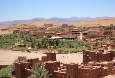 Zwillingsratgeber marokko-wueste-380x260 Marokko Urlaub - Zwei Frauen unterwegs