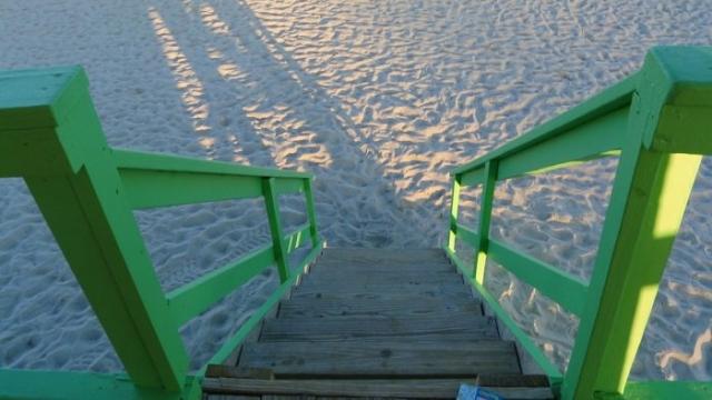 Zwillingsratgeber miami2015-008-700x394-640x480 Miami Beach - 10 MUST-DOs für Reisende
