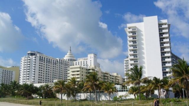 Zwillingsratgeber miami2015-012-1-700x394-640x480 Miami Beach - 10 MUST-DOs für Reisende