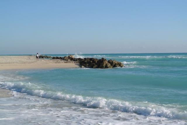 Zwillingsratgeber miami2015-055-700x469-640x480 Miami Beach - 10 MUST-DOs für Reisende