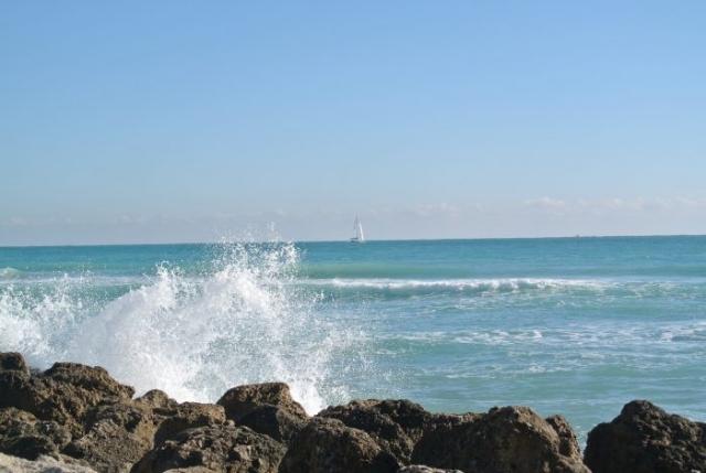 Zwillingsratgeber miami2015-089-700x469-640x480 Miami Beach - 10 MUST-DOs für Reisende