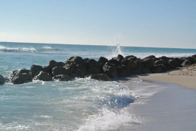 Zwillingsratgeber miami2015-108-700x469-640x480 Miami Beach - 10 MUST-DOs für Reisende