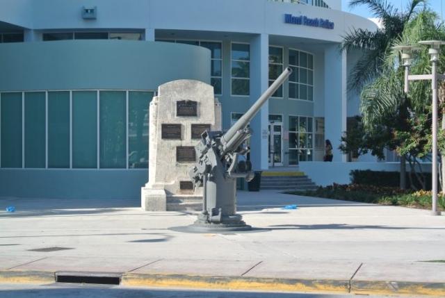Zwillingsratgeber miami2015-142-700x469-640x480 Miami Beach - 10 MUST-DOs für Reisende