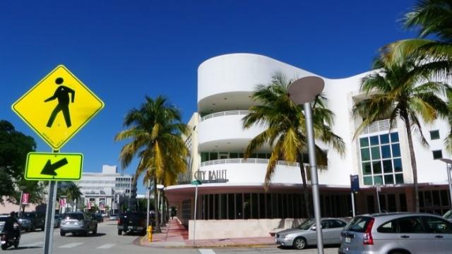 Zwillingsratgeber miami2015-174-700x394-640x480 Miami Beach - 10 MUST-DOs für Reisende