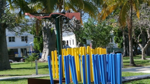 Zwillingsratgeber miami2015-176-700x394-640x480 Miami Beach - 10 MUST-DOs für Reisende