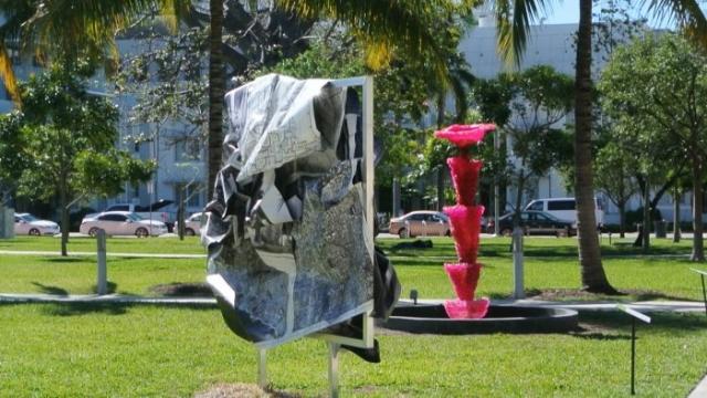Zwillingsratgeber miami2015-177-700x394-640x480 Miami Beach - 10 MUST-DOs für Reisende