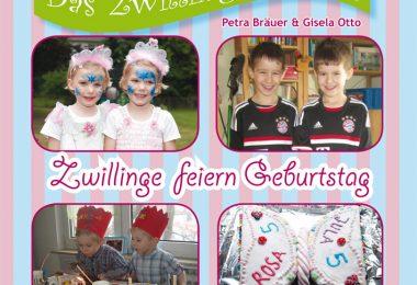 Zwillingsratgeber CoverGeburtstag2vorne-380x260 Interview: Zwillinge feiern Geburtstag & Gewinnspiel