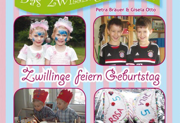 Zwillingsratgeber CoverGeburtstag2vorne-634x433 Interview: Zwillinge feiern Geburtstag & Gewinnspiel