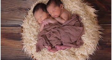 Zwillingsratgeber zwillinge_baby-364x195 Im Interview: Annie von rainbowfeelings