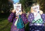 Zwillingsratgeber 15168748_1199740863442512_7802326477730865211_o-145x100 Im Interview: Ponyhof für Fortgeschrittene: Mein erstes Jahr als Zwillingsvater