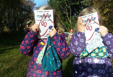 Zwillingsratgeber 15168748_1199740863442512_7802326477730865211_o-380x260 Im Interview: Ponyhof für Fortgeschrittene: Mein erstes Jahr als Zwillingsvater
