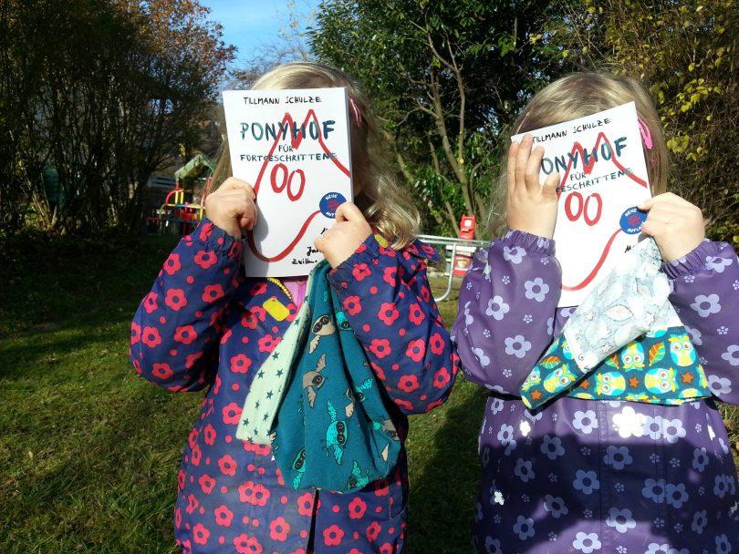 Zwillingsratgeber 15168748_1199740863442512_7802326477730865211_o-810x608 Im Interview: Ponyhof für Fortgeschrittene: Mein erstes Jahr als Zwillingsvater