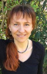 Zwillingsratgeber jana-gerber-tempel Im Interview: Stillberaterin zum Thema Stillen von Zwillingen