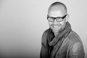 Zwillingsratgeber tillmann Im Interview: Ponyhof für Fortgeschrittene: Mein erstes Jahr als Zwillingsvater