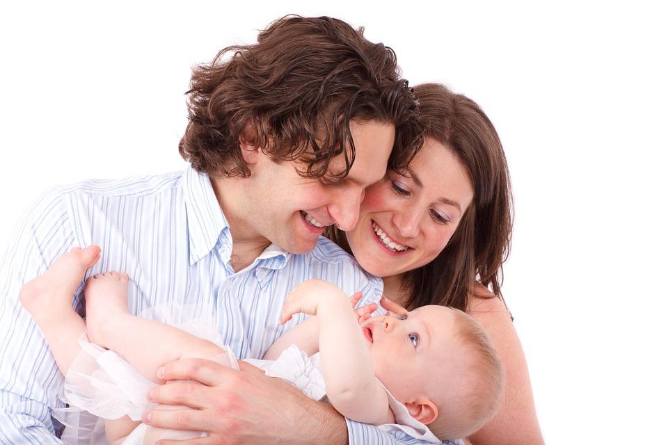 Zwillingsratgeber baby-17369_960_720 Regretting Parenthood - darf ich es bereuen, jemals Kinder bekommen zu haben?