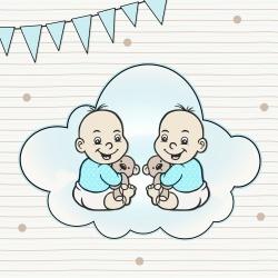 Zwillingsratgeber birth-1766566-e1481119139755 Erstausstattung für Zwillinge