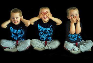 Zwillingsratgeber kinder-diskutieren-380x260 Wenn mein Kind besser diskutieren kann als ich!