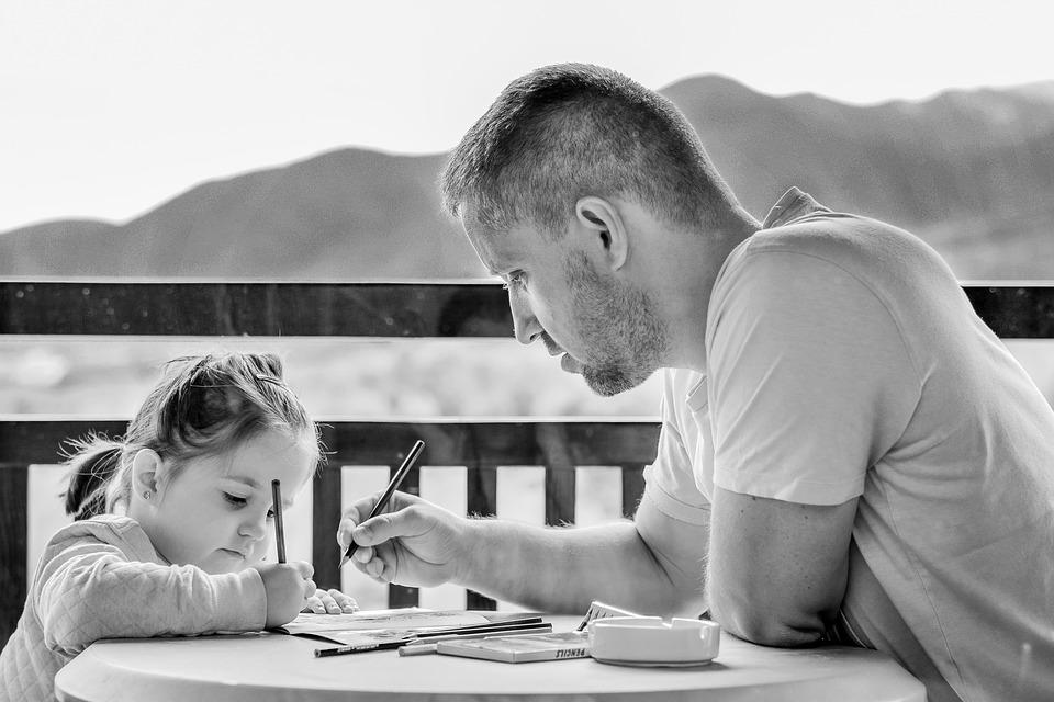 Zwillingsratgeber regretting-parenthood Regretting Parenthood - darf ich es bereuen, jemals Kinder bekommen zu haben?