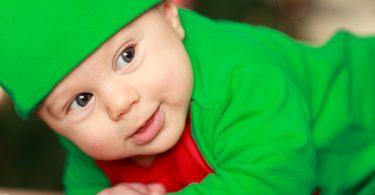 Zwillingsratgeber baby-boy-84489_960_720-375x195 Wer erzieht hier eigentlich wen?