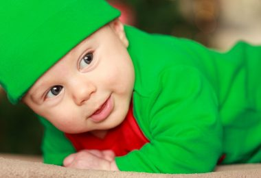Zwillingsratgeber baby-boy-84489_960_720-380x260 Wer erzieht hier eigentlich wen?