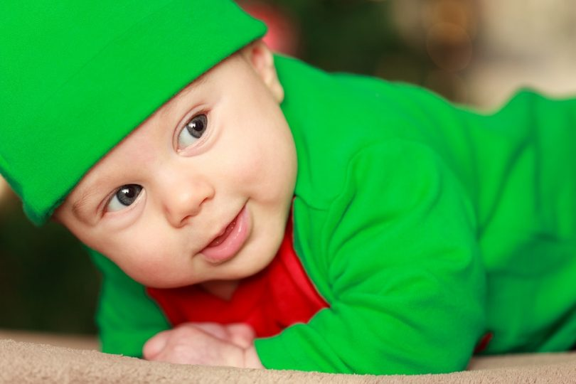 Zwillingsratgeber baby-boy-84489_960_720-810x540 Wer erzieht hier eigentlich wen?