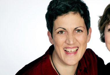 Zwillingsratgeber LerschundHaugwitz_Slider-1-380x260 Schwanger mal zwei – Interview mit Petra & Dorothee