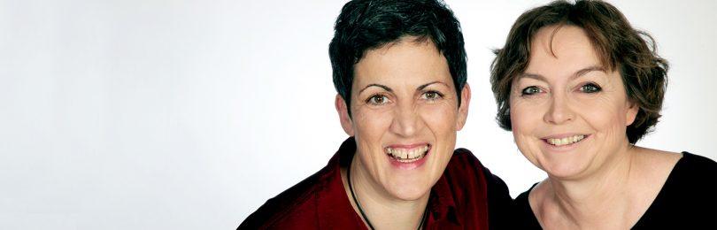 Zwillingsratgeber LerschundHaugwitz_Slider-1-810x260 Schwanger mal zwei – Interview mit Petra & Dorothee