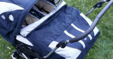 Zwillingsratgeber emmaljunga-zwillingskinderwagen-1-e1505733177374-375x195 Interview mit Zwillingsmutter Katja