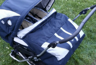 Zwillingsratgeber emmaljunga-zwillingskinderwagen-1-e1505733177374-380x260 Kinderwagen im Test