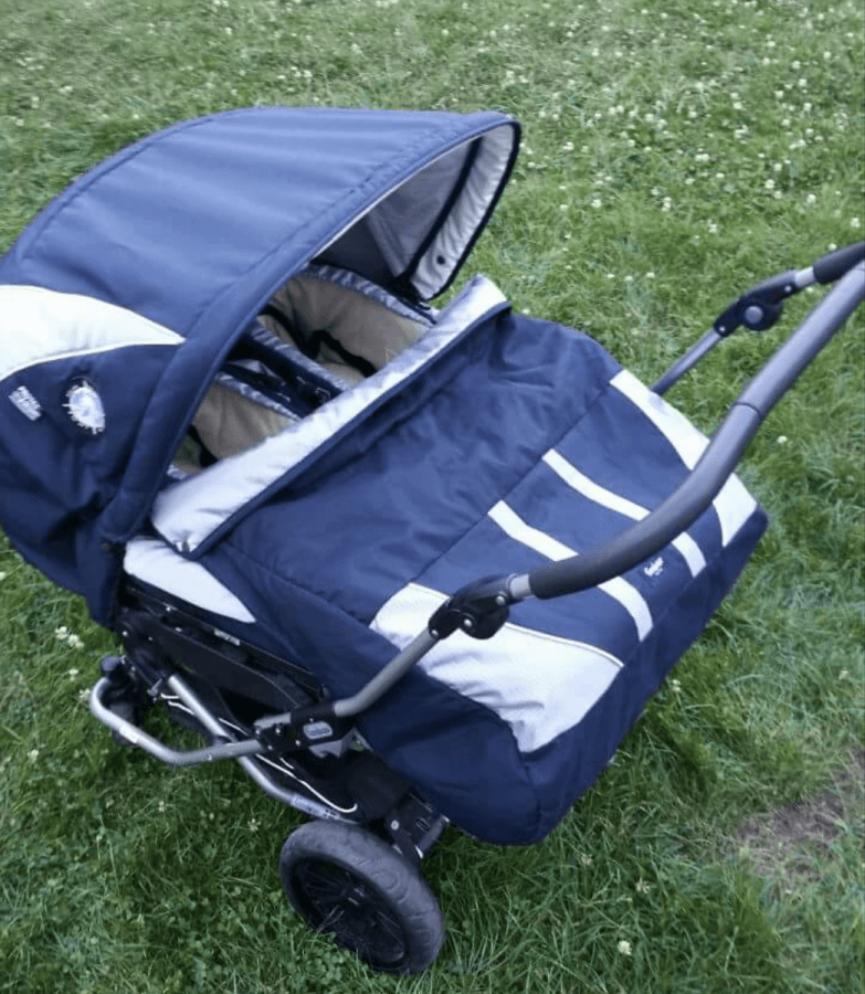 Zwillingsratgeber emmaljunga-zwillingskinderwagen-1-e1505733177374 Zwillingsschwangerschaft von Ann