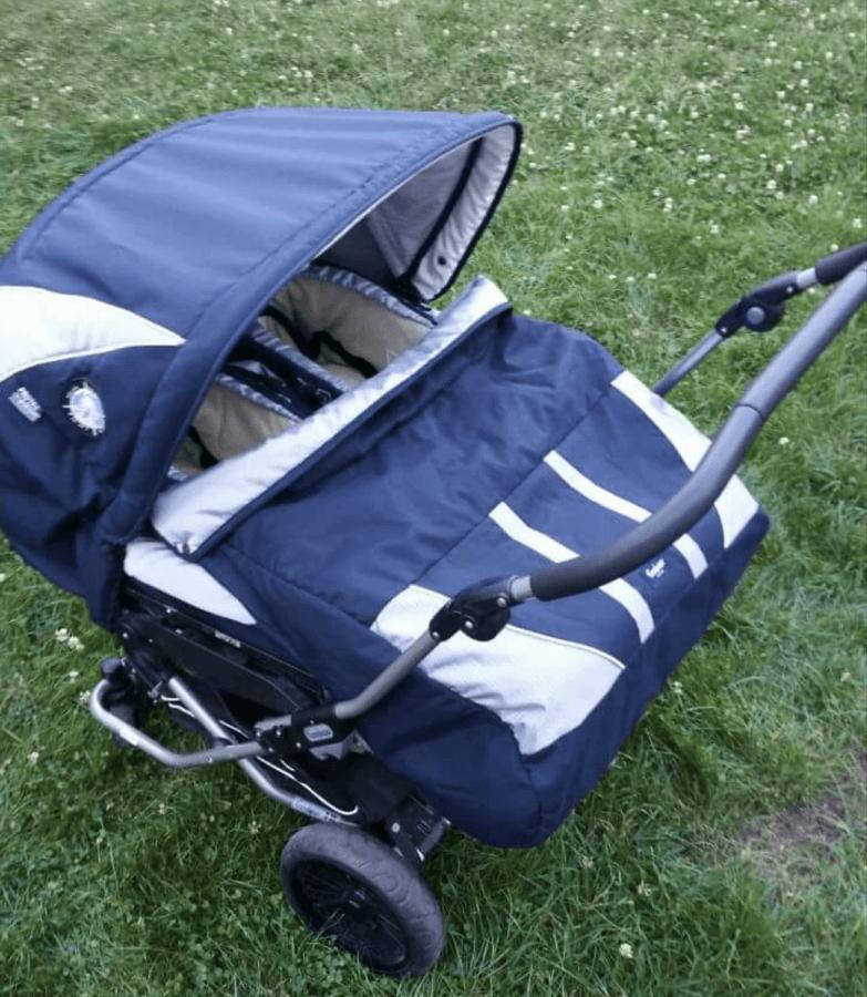 Zwillingsratgeber emmaljunga-zwillingskinderwagen-1-e1505733177374 Kinderwagen im Test