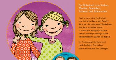 Zwillingsratgeber ich-bin-ich-zwillinge-1-375x195 Zwillingsschwangerschaft von Ann
