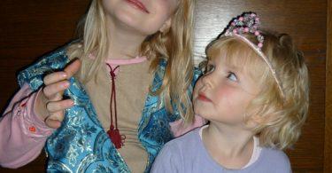 Zwillingsratgeber kostueme-zwillinge-fasching-2-375x195 Geständnisse – das geheime Leben einer Mutter