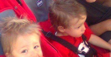 Zwillingsratgeber IMG_8034-375x195 Regretting Parenthood - darf ich es bereuen, jemals Kinder bekommen zu haben?