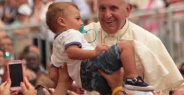 Zwillingsratgeber wir-werden-papst-375x195 Wir werden Papst