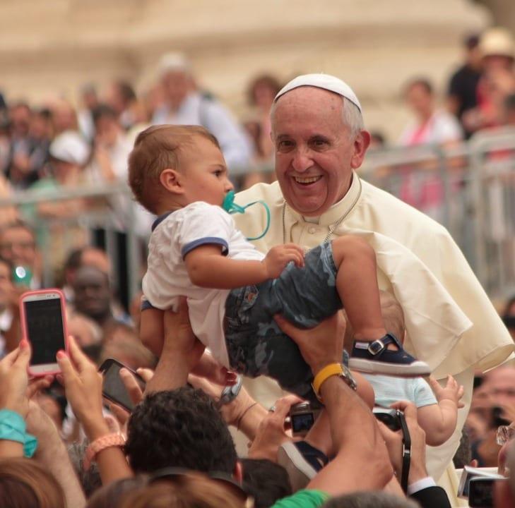 Zwillingsratgeber wir-werden-papst Wir werden Papst