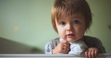 Zwillingsratgeber cute-baby-2220375_960_720-375x195 Top Faschingskostüme für Zwillinge