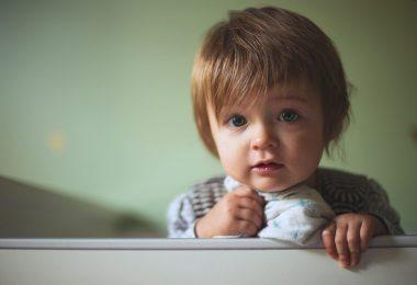 """Zwillingsratgeber cute-baby-2220375_960_720-380x260 Das Des-Kaisers-neue-Kleider-Phänomen oder """"Aber du hast ja gar nichts an!"""""""