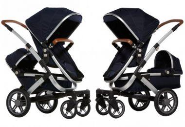 Zwillingsratgeber joolz-geo-duo-geschwisterwagen-earth-parrot-45801-493aca3b-380x260 Geschwister-Kinderwagen und mehr von Joolz