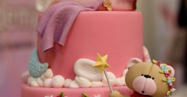 Zwillingsratgeber kindergeburtstagskuchen-375x195 DIY Häkeltiere - Kuscheltier häkeln | TOP 10 der gehäkelten Tiere