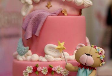 Zwillingsratgeber kindergeburtstagskuchen-380x260 Tolle Auswahl an Torten für den Kindergeburtstag