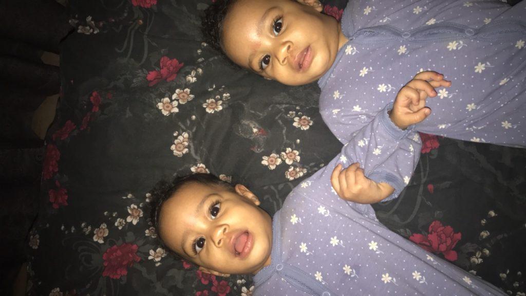 Zwillingsratgeber IMG_2629-1024x576 Zwillingsmama Sarah von Familienleben2plus5 im Interview