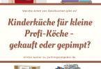 Zwillingsratgeber Welche-Spielküchen-gibt-es_-145x100 Kinderküche: Welche Spielküche ist zu empfehlen?