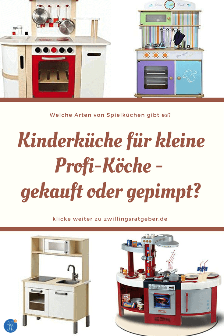 kinderk che welche spielk che ist zu empfehlen. Black Bedroom Furniture Sets. Home Design Ideas